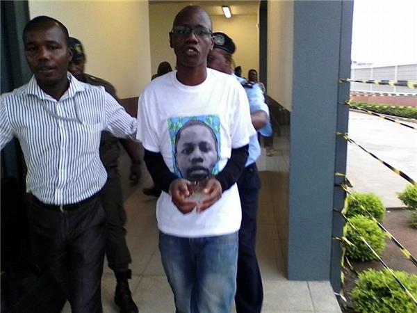 RA: Pai de Nito Alves diz ter sido humilhado pelo juiz Januário Domingos