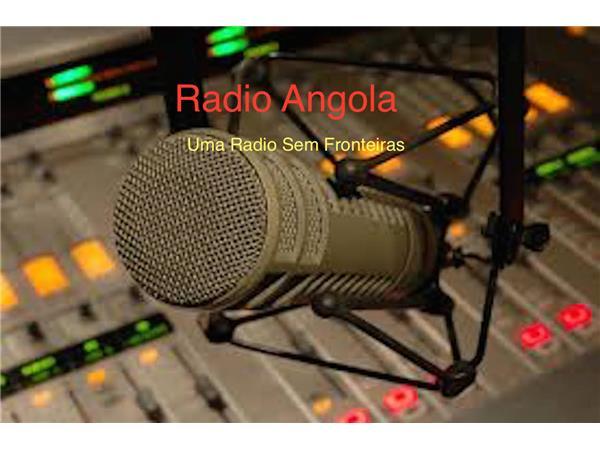 Radio Angola: 11ª Edição do Resumo Semanal das Noticias sobre Angola