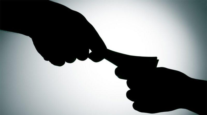 A DEMOCRACIA E A CORRUPÇÃO EM ANGOLA