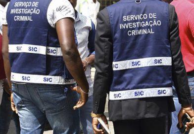 AGENTE DO SIC ACUSADO DE ASSASSINAR JOVEM DE 23 ANOS NO RANGEL