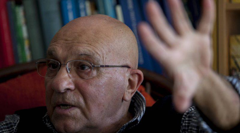 ADOLFO MARIA: «O MPLA FOI CRIADO EM 1960, VIRIATO DA CRUZ FOI O HOMEM QUE O ARQUITECTOU»
