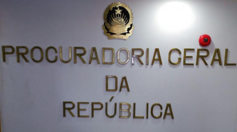 PGR desafiada a concluir processos contra personalidades do poder