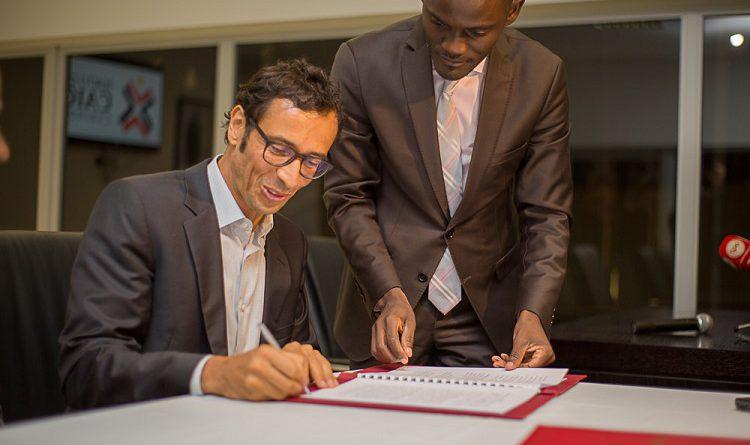 Aplicada medida de coação de prisão preventiva a Zenú e a Jean-Claude Bastos de Morais, em Angola