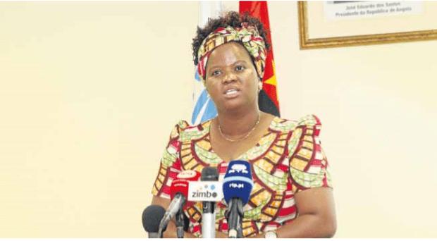 Situação dos angolanos piorou na governação de João Lourenço – UNITA