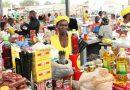Os angolanos estão cada vez mais pobres, diz economista Alves da Rocha