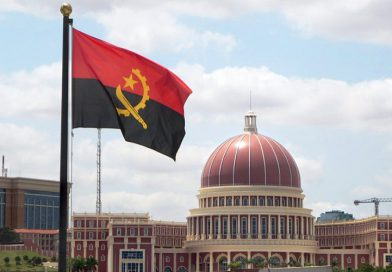 BD: SECRETARIADO DA COMISSÃO POLÍTICA DECLARAÇÃO POLITICA SOBRE O OGE DE 2019