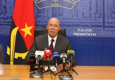 ANGOLA PARTICIPA EM FRANÇA NO FÓRUM MUNDIAL ANTI-CORRUPÇÃO
