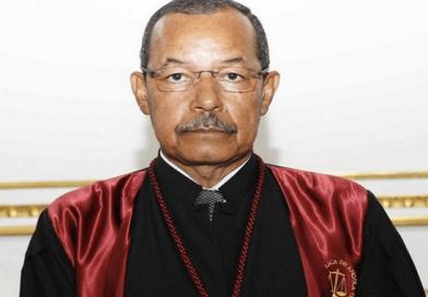 UNITA intensifica criticas ao presidente do Tribunal Supremo