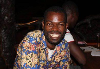 HRW denuncia abusos policiais contra activista angolano e pede investigação