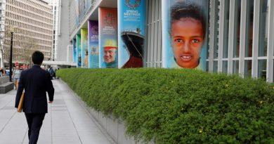 ONG pedem maior transparência do Banco Mundial em Angola