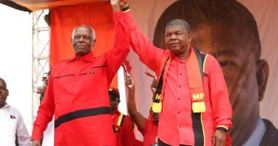 Repatriamento de capitais falhou, dizem analistas angolanos