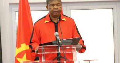Crise agrava-se em Angola e aumentam as tensões sociais