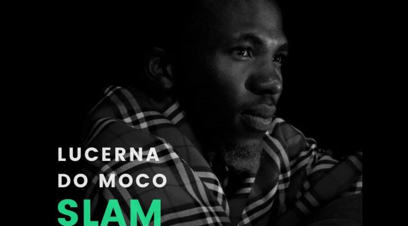ARTISTA NASCIDO NO HUAMBO VENCE CAMPEONATO PORTUGUÊS DE POESIA E PERFORMANCE