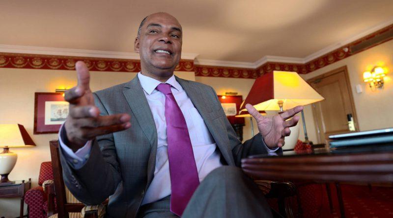 """Líder da UNITA alerta que seu partido """"não vai engolir sapos"""""""