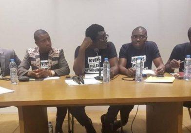 """ONG´s em Angola acusam """"deputados"""" da oposição e MPLA de estarem pouco interessados na realização de eleições autárquicas"""
