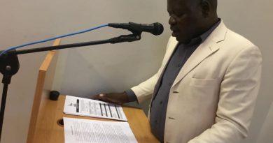 Friends of Angola pede anulação das acusações contra os activistas de Cabinda