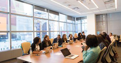 Startup lança página para facilitar candidaturas de emprego em Angola