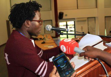 Ministro da Justiça e dos Direitos Humanos recebe em audiência nesta quinta-feira direcção da Friends of Angola