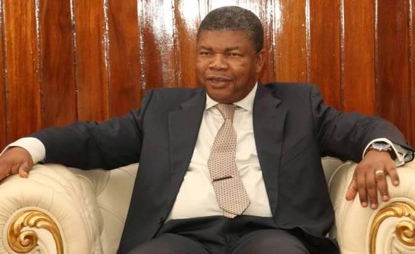"""Cidadãos angolanos consideram """"negativa"""" governação de João Lourenço em 2019"""