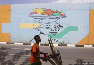 Sindicato denuncia impedimento de circulação de trabalhadores de serviços essenciais em Angola