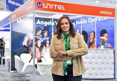 Isabel dos Santos nega transferências da Unitel para contas pessoais