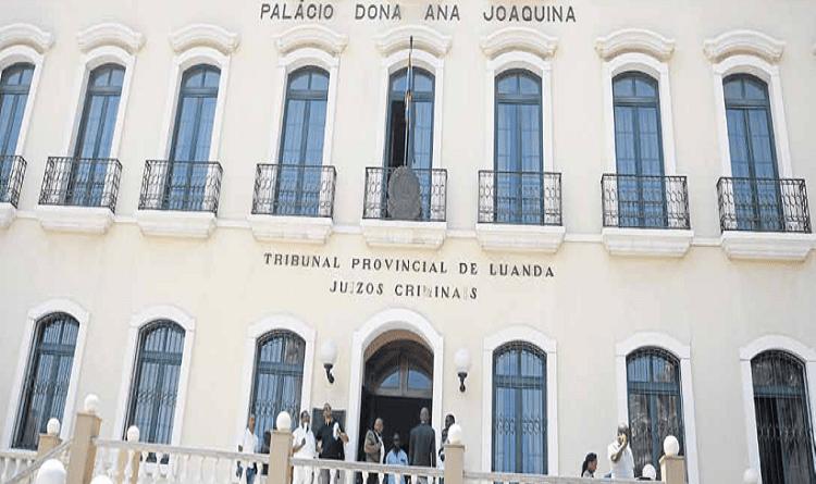 Julgamento: Dono da Discoteca W-Club nega ser traficante de droga em Angola