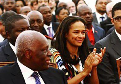 """Combate à corrupção em Angola dá percepção de que está direcionada apenas à """"família Dos Santos"""" – diz politólogo"""
