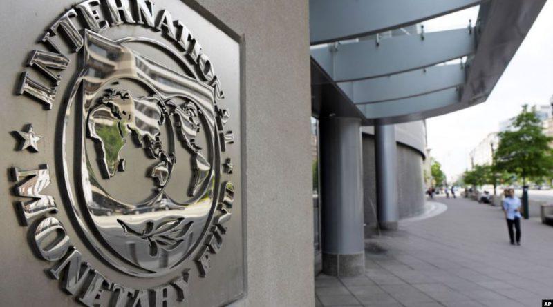 Obrigações angolanas em queda após FMI adiar reunião sobre aumento de empréstimo
