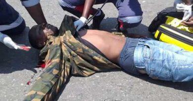 Polícia angolana usou balas reais contra manifestantes pacíficos – diz organização Friends of Angola