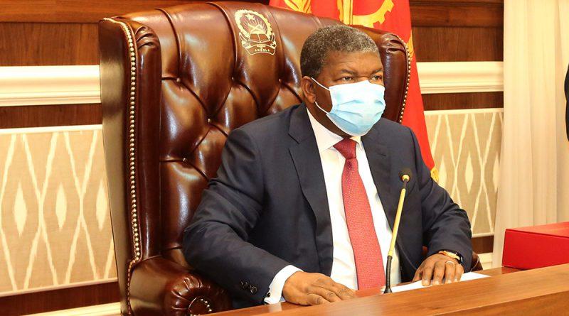 Revisão da Constituição vai permitir cidadãos angolanos no estrangeiro exercerem direito de voto nas eleições