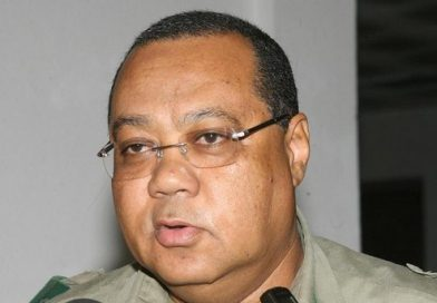 PGR diz não ter recebido qualquer lista contra fortunas de angolanos em Portugal