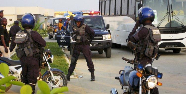 Agente da Polícia Nacional tira sua própria vida por se sentir incapaz de pagar dívida