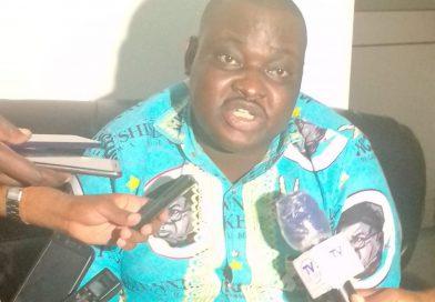 SINSE retém documentos para impedir saída de Angola do homem que aparece em vídeo com malas de dinheiro na África do Sul