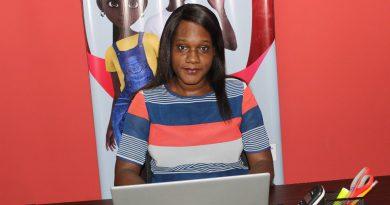 """Friends of Angola afirma que em Angola """"vive-se uma falsa liberdade de direitos"""""""