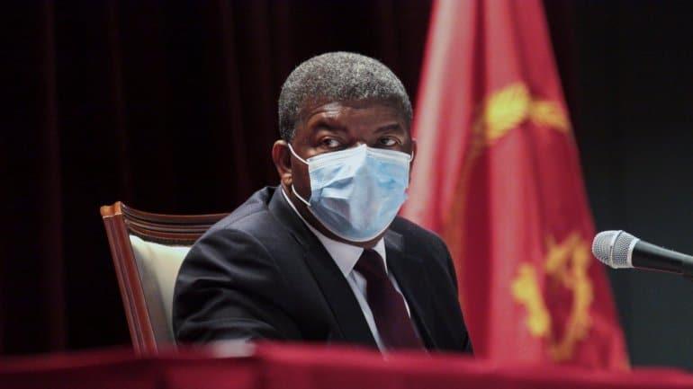 Relatório da The Economist Inteligence coloca Angola na lista de países do mundo com ditaduras autoritárias