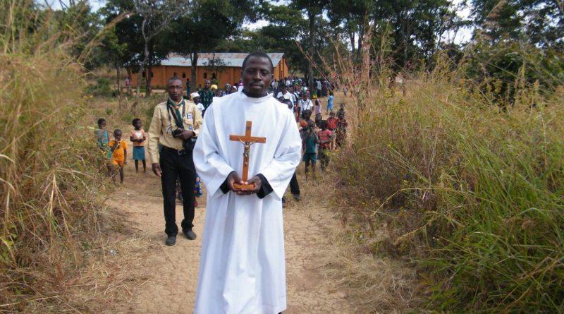 Friends of Angola realiza mesa redonda sobre liberdade religiosa em Angola